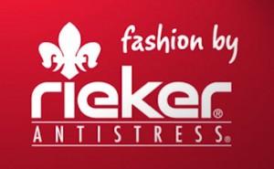 Chaussures Rieker, des chaussures anti stress ! Blog Botty